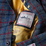 Harris Tweed Original - Scarista