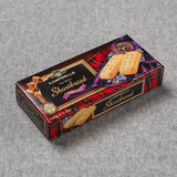 Shortbread - Original