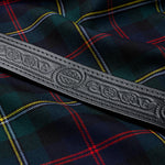 Celtic Serpent