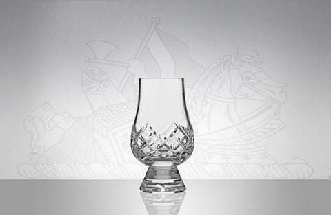 Slipat Glencairn whiskyglas 2-Pack