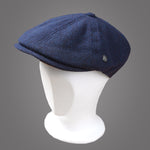 Failsworth Hudson - Navy Blue