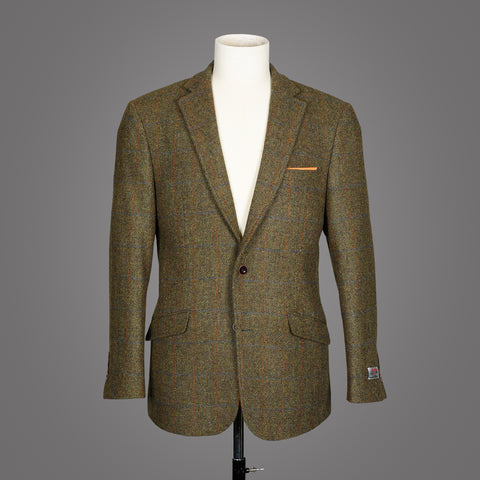 Harris Tweed Original - Oransay