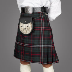 Herrkilt - Scottish National