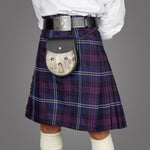 Herrkilt - Hertiage of Scotland