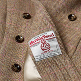 Harris Tweed Cheltenham