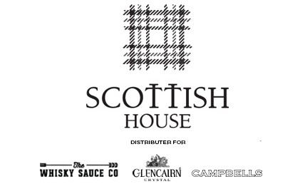 Scottish House