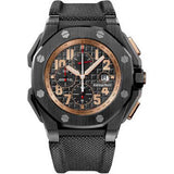 Audemars Piguet Royal Oak Offshore End of Days Chronograph 25770SN.O.0001KE.01 Pre-owned