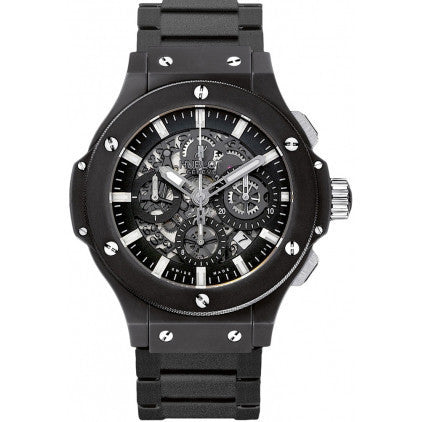 Hublot Big Bang 311.CI.1170.CI