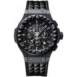 Hublot Big Bang 311.CI.1170.GR Depeche Mode