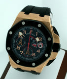 Audemars Piguet Royal Oak Offshore 26062OR.OO.A002CA.01 Pre-owned