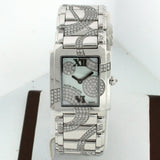 Patek Philippe Twenty-4 4910/49G Pre-owned