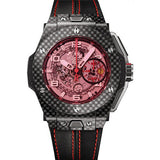 Hublot Big Bang 45mm Ferrari 401.QX.0123.VR