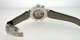 Harry Winston Premier Excenter Perpetual Calendar 200/MAPC41WL.W1