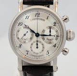 « Back to *Specials* Chronoswiss Kairos CH7523 Pre-owned