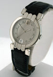 Harry Winston Premier Platinum Pre-owned