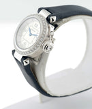 Cartier Pasha Ladies WJ124027