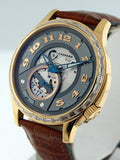 Chopard L.U.C. Tech Twist Pre-owned