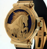 Hublot Classic Wild Horses Limited Watch Pre-owned
