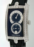 Harry Winston Avenue C 330/UMWL.KD/D3.1