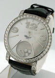 Chopard Happy Diamond 207450-1002