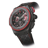 Hublot Big Bang 48mm King Dwayne Wade 703.CI.1123.VR.DWD11
