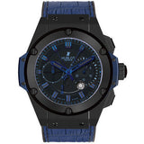 Hublot Big Bang King Power Vendome 709.C1.1190.GR