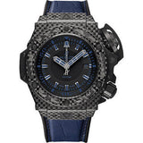 Hublot Big Bang 48mm King Oceanigraphic 731.QX.1190.GR.ABB12