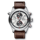 IWC Spitfire Double Chronograph IW371806