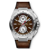 Ingenieur Chronograph Racer IW378511 Pre-Owned