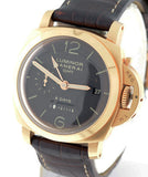 Panerai Luminor PAM00289 Pre-owned