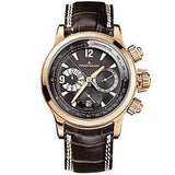 Jaeger LeCoultre Master Compressor Chronograph Q1752440 Pre-Owned