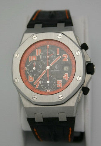 Audemars Piguet Royal Oak Offshore 26170ST.OO.D101CR.01