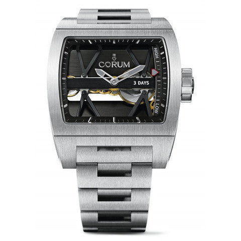 Corum Bridge 107-101-04-V250-0000
