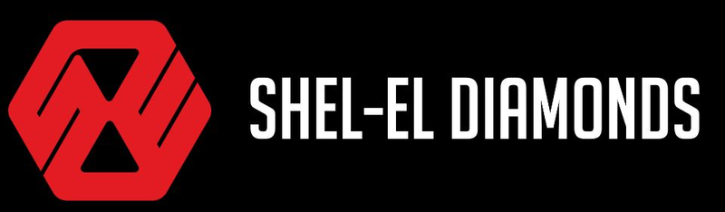 Shel-El Diamonds