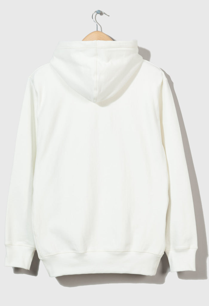 M-20 Heavyweight Hooded Sweatshirt ( diamond )