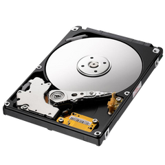 CD / DVD DRIVES