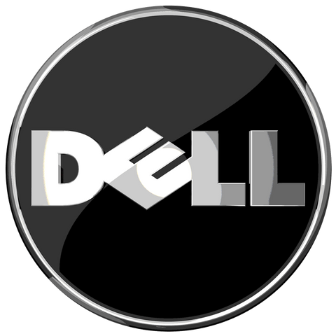 Dell UltraSharp U2412M
