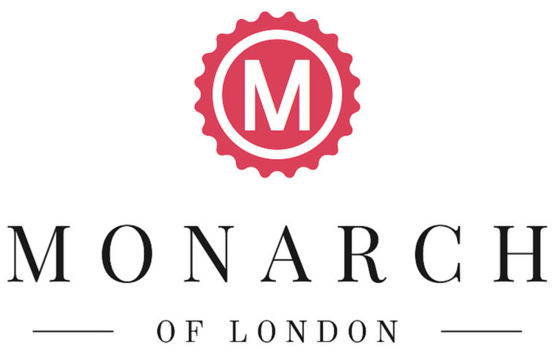 MONARCH of LONDON