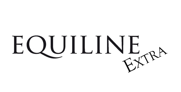 Equiline America Online Store