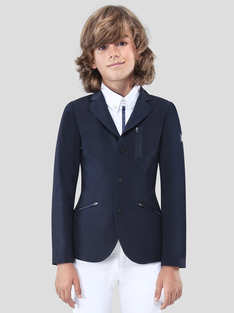 Anacleto - Boy's Show Coat