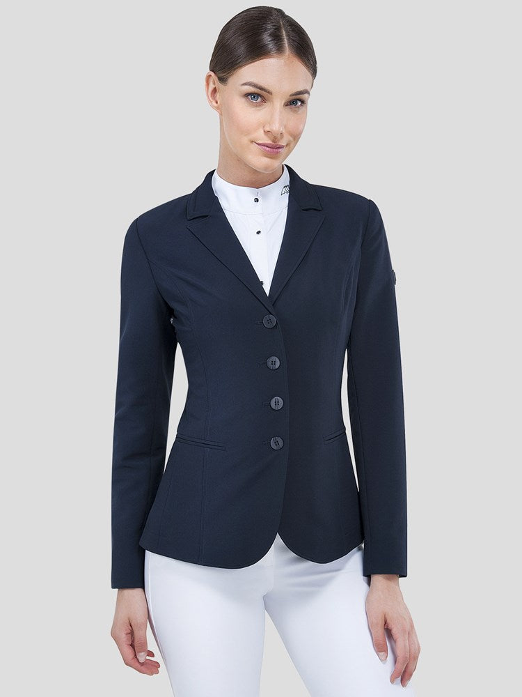 HALITE - WOMEN'S STRETCH SHOW COAT