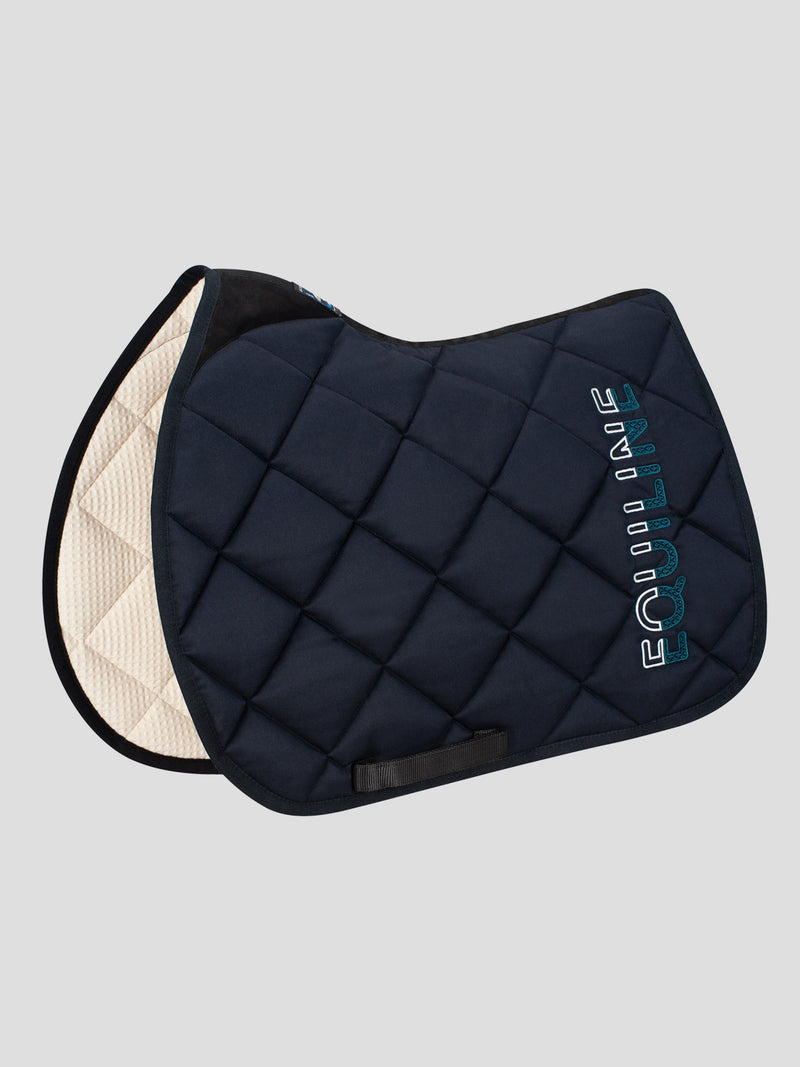 CATRION WITHERS FREE SADDLE PAD