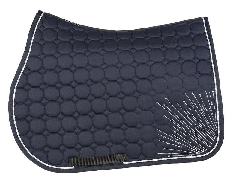 Zenith Saddle Pad