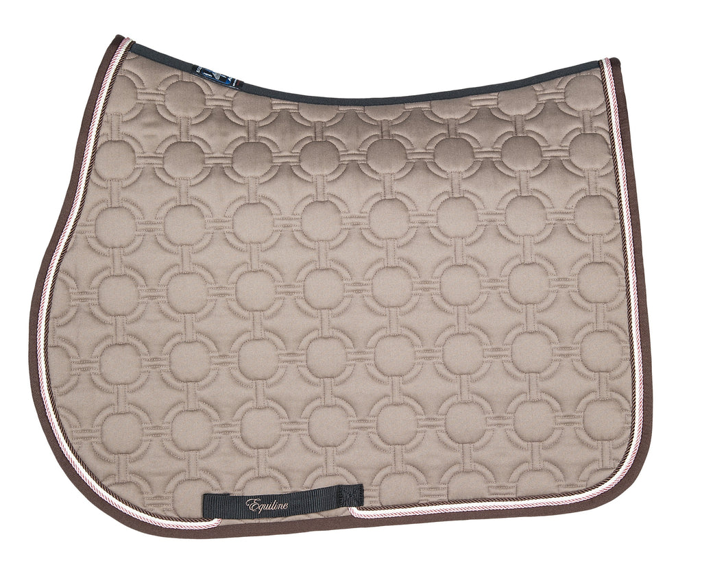 Exito Saddle Pad