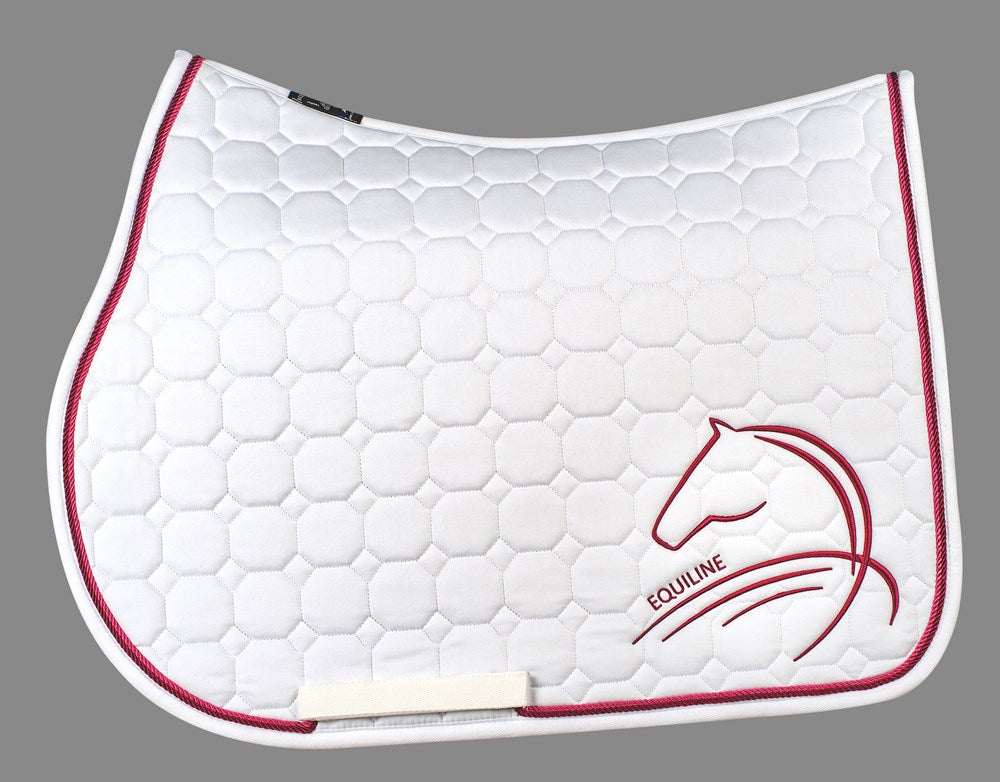 Neja Saddle Pad