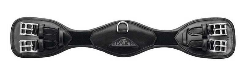 Dressage Anatomic Girth