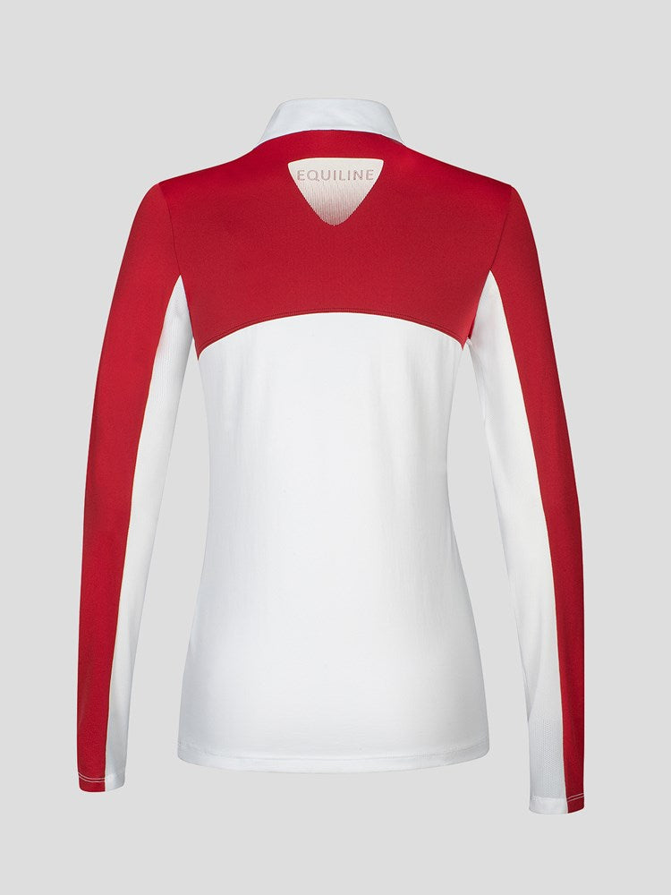 Floss - Women's Training Shirt