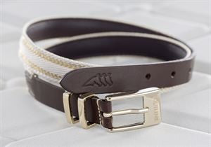 Kian Equiline Women's Belt