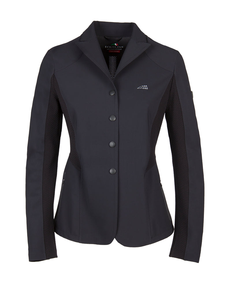 Marlee Equiline Women's Show Jacket