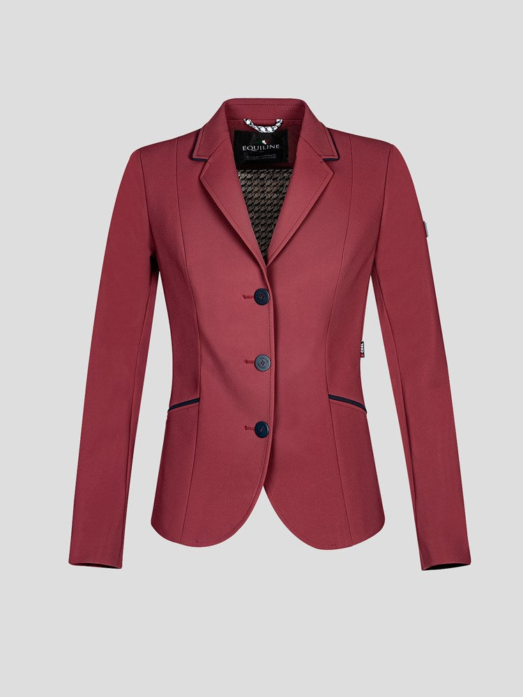 Aster - Women's X-Cool Show Coat